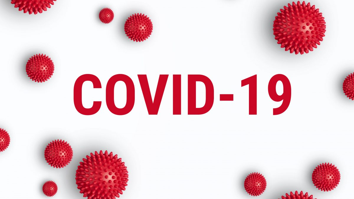 Staying Financially Healthy During Covid-19