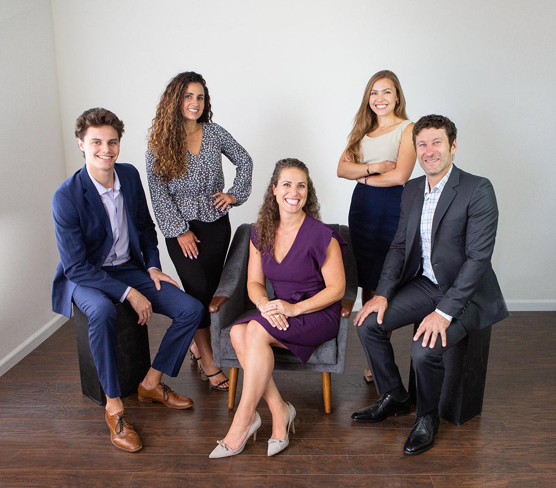 GuideMyFinances-16-websize